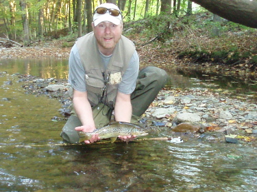 Fly fishing ben turpin custom rod building and guide for Colorado fish stocking